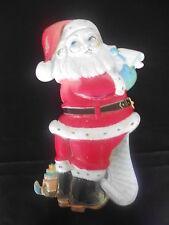 Weihnachtsdeko Schaufenster In Sonstige Weihnachtsdekorationen