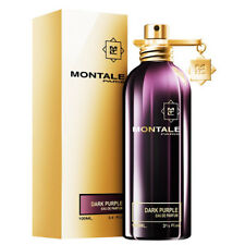 Montale Dark Purple 100 ML Eau de Parfum