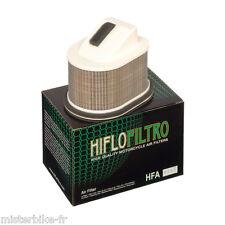 Filtre à air Hiflofiltro HFA2707 Kawasaki Z750 2004-2011 / Z750R Z750S