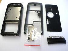 Oberschale für Handy Sony Ericsson k850i k850 Akkudeckel Schale Gehäuse schwarz