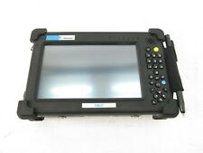MobileDemand / PeopleNet T7200 Rugged Tablet (No HDD)