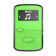 SanDisk MP3-Player mit Angebotspaket