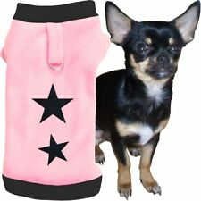 XS Hundepullover Chihuahua Hunde Welpen Hundepulli Pullover MADE IN GERMANY
