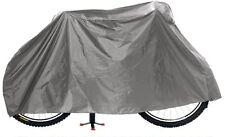 Qualità New & Boxed IMPERMEABILE TRASPIRANTE bicicletta, ciclo bicicletta COPERCHIO (M)