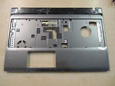 Sony SVE15 SVE15115YC SVE15116EC SVE15118EC SVE151A11W Palmrest 60.4RM18.002