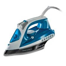 Russell Hobbs 23970 Speed Glide Pro Steam Iron 2600W