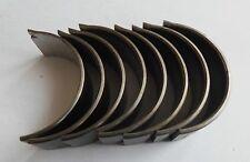 412-1000104-23 inventario biela cáscaras 0.50mm Moskvich/Moskvich 412