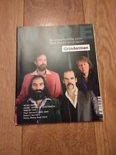 THE WIRE MAGAZINE # 277 MARCH 2007 EXCELLENT CONDITION