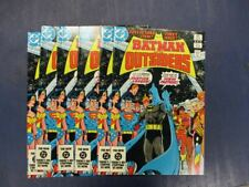 BATMAN AND THE OUTSIDERS #1 NM/MINT UNREAD/UNTOUCHED!