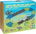 Tamiya Mini 4WD Special Sale Oval Home Circuit 4950344695690 69569-000 2011
