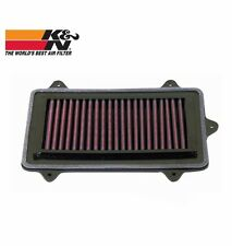 K & N Air Filter - SUZUKI  TL1000R  TLR  TL1000  K&N  Airfilter  SU-0015