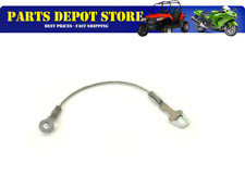 NEW 05 - 17 PURE POLARIS RANGER 800 900 DIESEL XP 4X4 TAILGATE CABLE 7081445