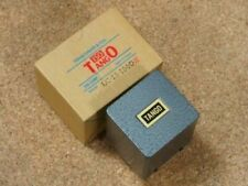 TANGO LC-15-150D Transformer coil for XE-20S other