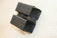 HECKLER & KOCH MAGAZINE CLIP FOR MP 5 GENUINE  AND NEW
