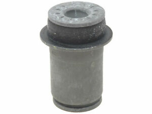 For 1983-1988 Dodge 600 Control Arm Bushing Front Lower AC Delco 85569CN 1984