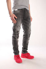 Pepe Jeans SPIKE C32  Herren Jeans, Denim, Grau, Trousers