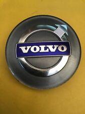 VOLVO WHEEL CENTER CAP P/N 30666913