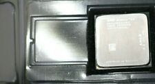 AMD Prozessor ADA4200DAA5BV AMD Athlon 64 X2 4200+ S939