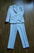 Gucci Damen-Anzüge & -Kombinationen