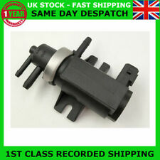 FIT VW GOLF MK3 MK4 POLO SHARAN 1.9 TDI NEW N75 BOOST CONTROL VALVE 1H0906627A