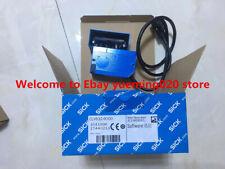 Ship dhl , Sick CLV632-6000 1041996 scanner