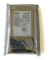 "0T871K T871K DELL SEAGATE ST9300603SS 9FK066-150 300GB 10K 2.5"" 6GBPS SAS HDD"