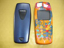 NOKIA 3510i mobile TELEFONO GARANZIA ultima versione Nuovo di zecca GARANZIA, NUOVO BATT