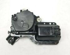 OEM GM Windshield Wiper Motor 85-91 Chevrolet K30 C30 V30 C10 C20 K20 K30 V10
