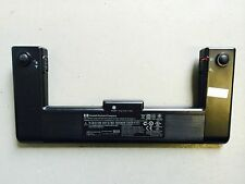 GENUINE HP LAPTOP EXTENDED LIFE BATTERY 456946-001 14.8V 59WH 8510P 8710P 8710W