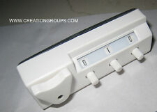 New Row Counter for Silver Reed/Singer/Studio Plastic Bed LK150 LK140 LK100