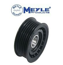 For Belt Idler Pulley Meyle 0002020019 For Mercedes Benz W220 W210 S500 ML320