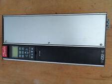 Frequenzumrichter Danfoss VLT 5000, 23 kVA