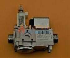 Véritable CB Alpha portée CB24 CB24X CB28 /& CB28X chaudière ventilateur 1.017998