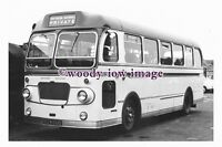 ab0114 - Scottish National Coach Bus - 924 GUO - photograph