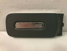 OEM Microsoft Xbox 360 HDD (20 GB; For Fat Xbox 360) - TESTED, CLEARED