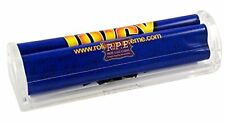 Juicy Jay Cigar Roller Blunt/Cigar Jumbo Rolling Machine 120mm (4inc) NEW