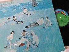 Elton John-Blue Moves-ROSP1-Vinyl-Lp-Record-Album-1970s