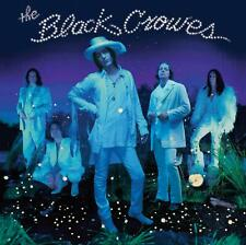 By Your Side by The Black Crowes (CD 1998, Columbia)