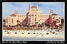 B32444 Don Ce Sear Beach Resort Hotel usa