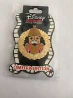DSSH DSF Nutcracker And The Four Realms Surprise LE 150 Pin (B)