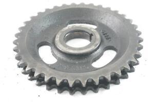 OEM Chevrolet GMC 6.2 6.5 Diesel Timing Gear Pulley 82-98 C K 1500 2500 3500