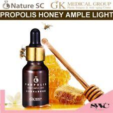 NEW GK Propolis Honey Ampoule 15ml by Nature SC