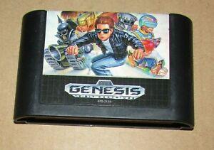 Kid Chameleon for Sega Genesis Fast Shipping!