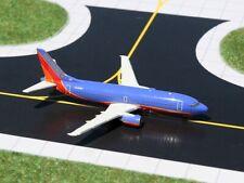 Gemini Jets 1:400 Southwest 737-300 N330SW
