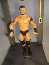 WWE WCW TNA NXT Wrestling Action Figure - Wade Bad News Barrett
