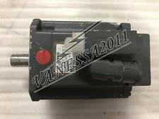 ONE USED Siemens 1FK7060-5AF71-1DG5