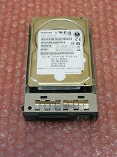 Fujitsu 2.5-inch Hot Plug SAS HDD, 300 GB / 10k rpm / 6 GB/s  S26361-F4568-L130