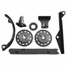 Engine Timing Set-DOHC, Eng Code: SR20DE AUTOZONE/S A GEAR 76052