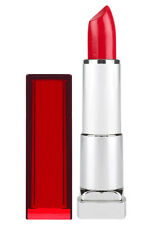 Maybelline New York colorsensational Lipstick choose your color