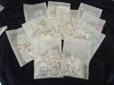 More details for jersey £500 face value of unmounted mint stamps free postage save £360 see desc